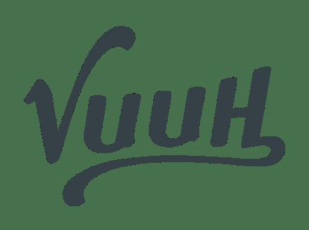vuuh_logo