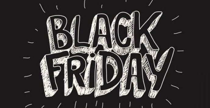 Ny analyse: Black Friday var en kæmpe succes – også på nettet