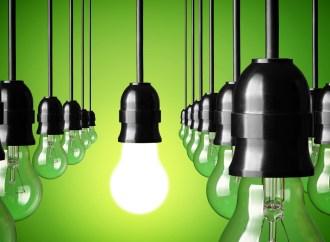 Erfarent team vil sælge billig el til SMVer