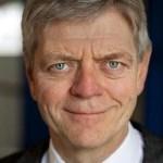 RH Œrsberetning 2011: Direkt¿r Torben Stentoft