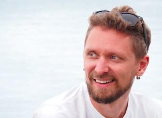 5 gode råd fra marketing guru Paavo Beckman