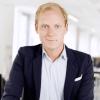 Platform startups er digitaliseringens baby