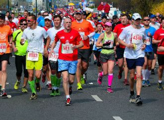 """Vivino: """"Det er et startup marathon – ikke et hundredemeterløb"""""""