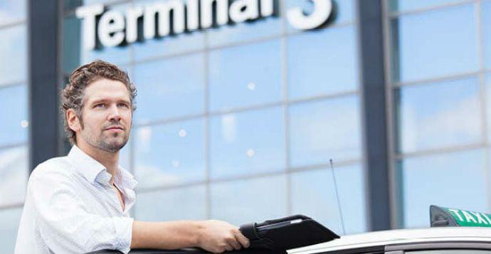 Sådan integrerer du din udenlandske medarbejder