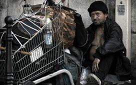 Hjemløse Tradono GoMore Trendsonline