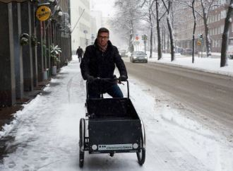 Nyt i Danmark: Invesdor lancerer international crowdfunding