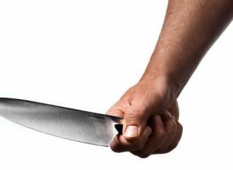 Minister svinger sparekniven over erhvervsstøtteordninger