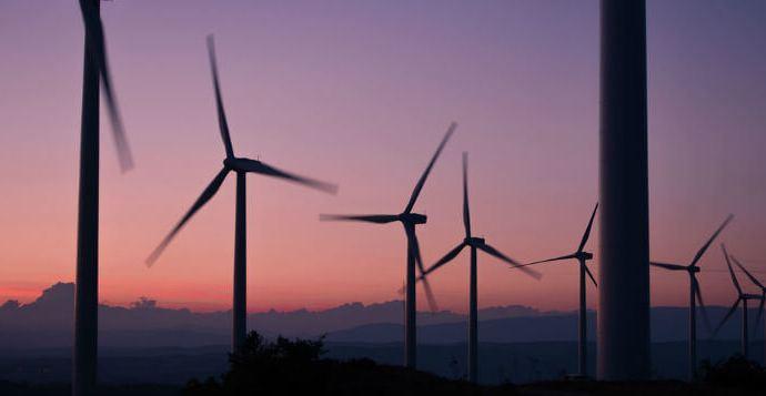 Gæt hvilken kurs Dong Energy bliver introduceret på børsen med – og tjen skattefri kroner