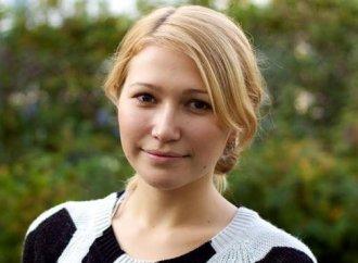 """Gulnaz Khusainova fra EasySize: """"Der er så få kvinder i tech, at vi må stå sammen"""""""