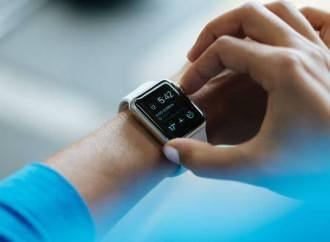 IoT i sundhedssektoren: Vi må ikke tøve for længe