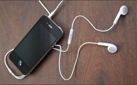 iPhone, Wi-Fi, Wi-Fi-opkald, 3