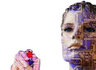 150 millioner kroner til danskledet kunstig intelligens