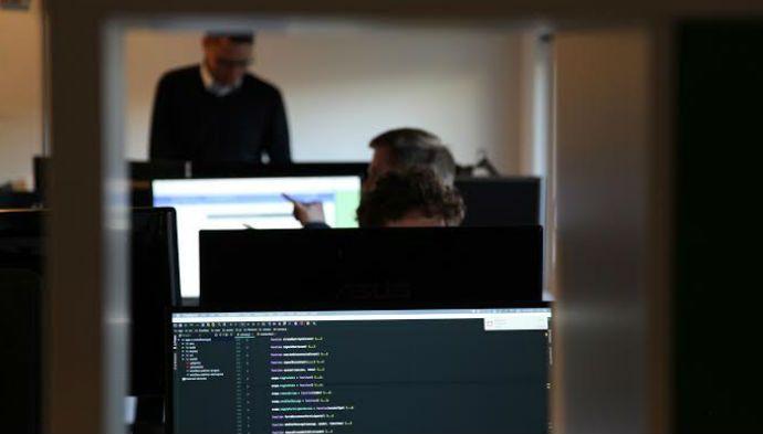 Uniwise og Sydkorea skal udvikle fremtidens digitale eksamensplatform