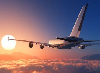 Rejseblogger: Sådan tjener du penge på verdens måske største industri