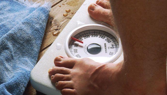 Startup tilbyder rygestop uden vægtøgning