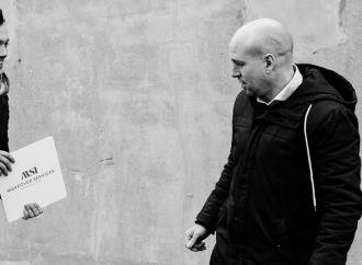 Dansk vækstvirksomhed øjner muligheder efter Microsofts opkøb af LinkedIn