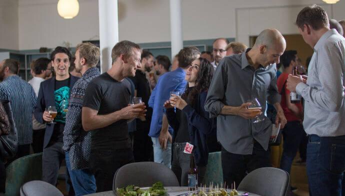 Investor spår de danske tech-startups en stor fremtid