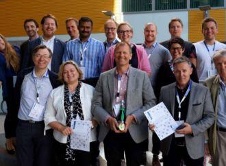 Fra bølgeenergi til cykel-bil-hybrider: De norske finalister er klar til ClimateLaunchpad