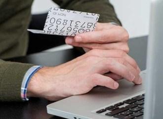 Lovændring: selskaber skal indberette digitalt