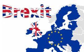 Brexit, EU-afstemning, aktiemarkedet, aktiekurs
