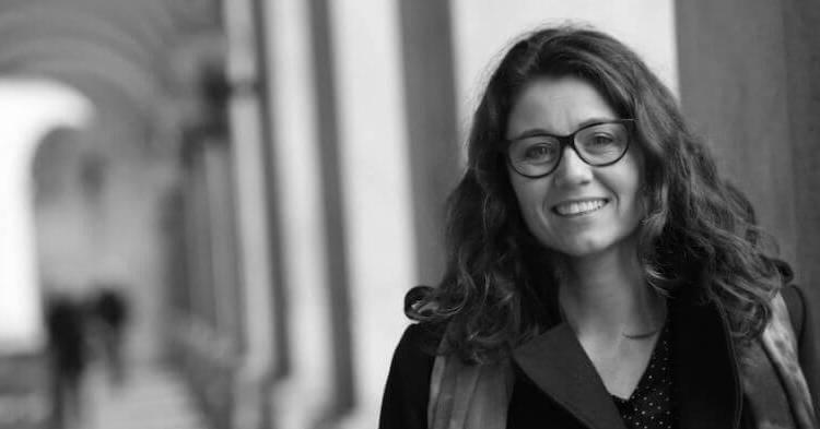 Susie Lynge, Netværk, Personlighedstype