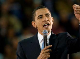 Obama vil lave startup visa til udenlandske iværksættere