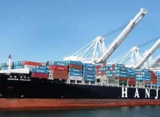 Danske Shipbeat har begæret konkurs