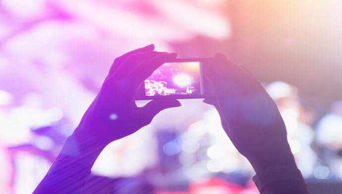 Startup vil gøre visuelt brugerindhold nemt for virksomheder