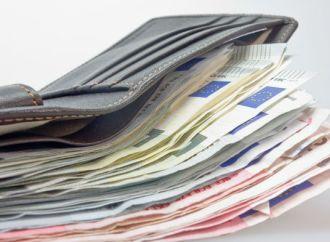 Serieiværksættere tjener formue på salget af Zitcom