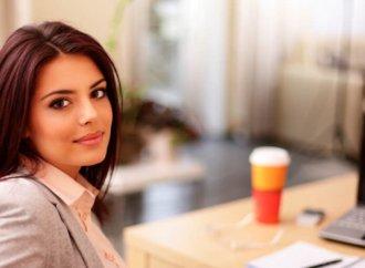 Tre gode råd til en upcoming iværksætter