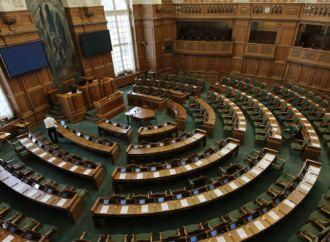 Danmark får verdens første demokratiske app til at styrke iværksætteri