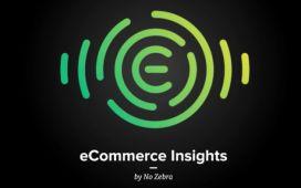 No Zebra, Ecommerce insights