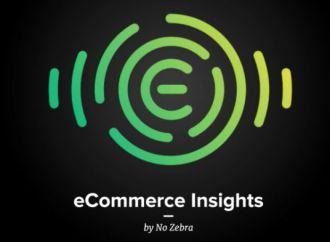 Ny vidensplatform skal løfte den danske e-handelsscene