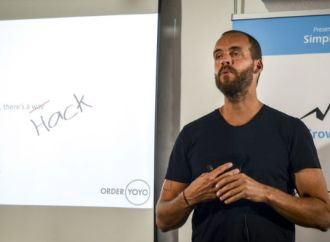 Founders gav deres bedste growth hacks videre