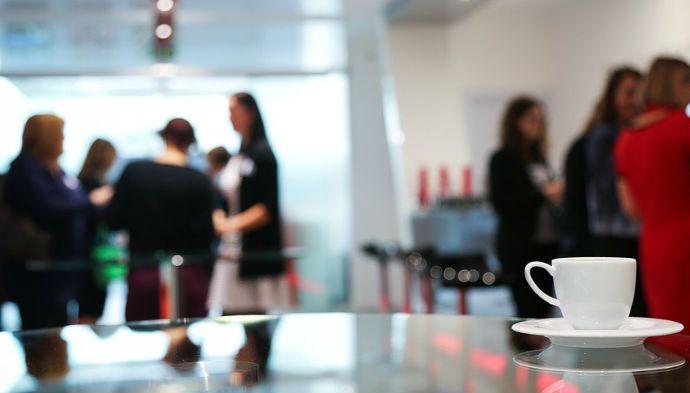 Er jeres bestyrelse aktiv nok? Kom og hør eksperternes råd hos Scion DTU