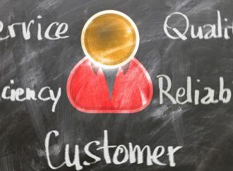 Blog: Kunderejsen er virksomhedens vigtigste vej til indtjening