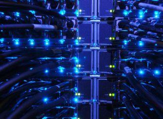 IT-giganters datacentre er storslugere af el, men kan kickstarte omstilling til grøn energi