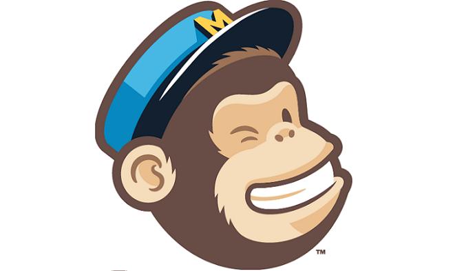 MailChimp: Den selvstændige chimpanse med den blå posthat