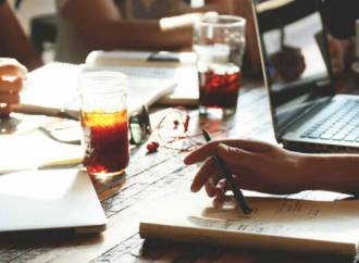 Business angel udsteder 200 lån af 50.000 kroner til startups