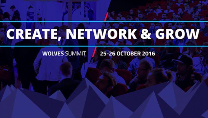 Dansk fintech-startup løb med førstepladsen til Wolves Summit i Polen