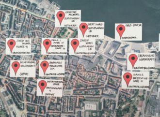 NextNord: Nordjysk netværk for digitale iværksættere