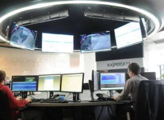 Europa under hyppigere DDoS-angreb: Nemt at angribe, svært at beskytte sig