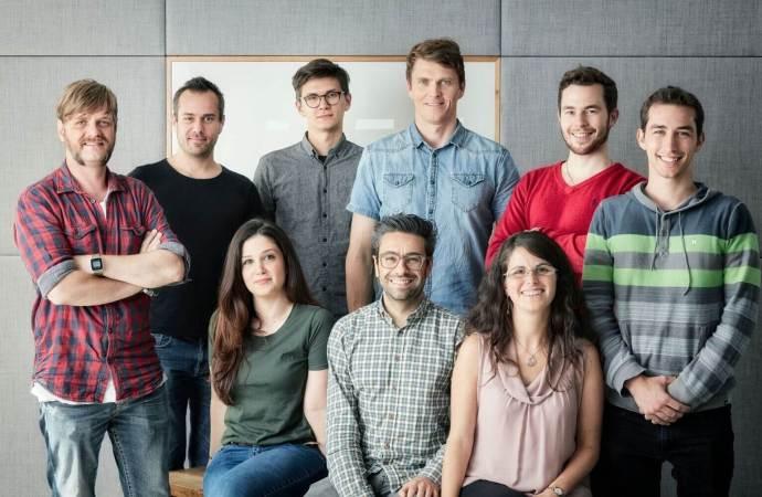 Vinder af TechBubbles #4: Alle medarbejdere skal være stolte af vores produkt