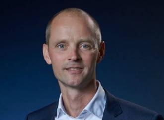 Dansk medtech-selskab får tocifret millioninvestering fra Kina