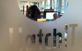 Iværksættermiljø, Hatch IT Lab