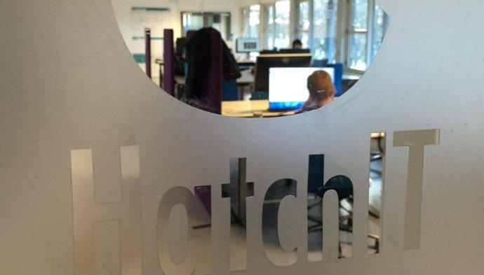 Hatch IT Lab: Iværksættermiljø for studerende med iværksætter-drømme