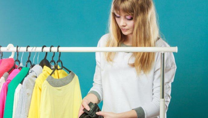 Moded sparer danske forbrugere for millioner