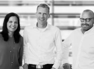 Dansk gazelle-startup blåstemplet af Amazon – igen