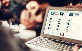 Online medier, adblockers, Sourcepoint