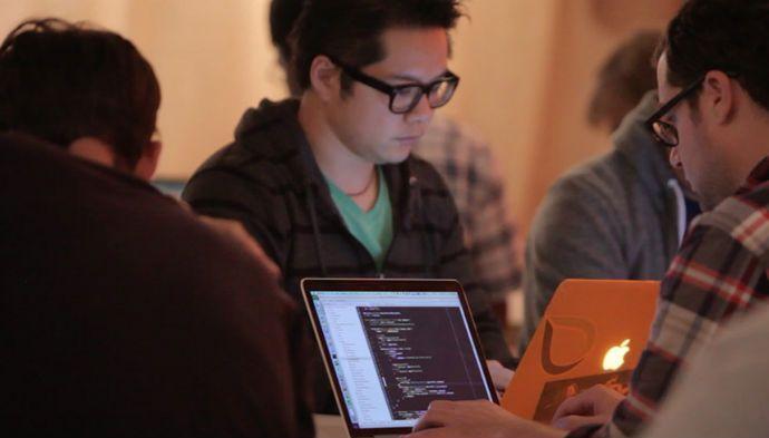 Founderkit: 1000 YC-stiftere anmelder værktøjer til succes